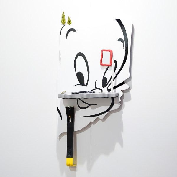 Singular Art - Maarten Nico