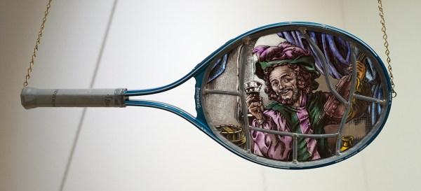 Seghers Galerie - Wim Delvoye