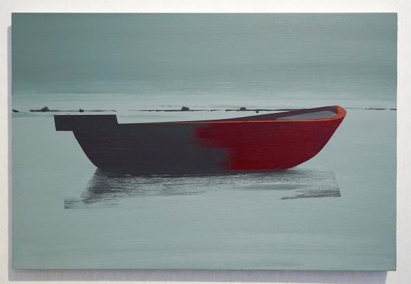Huub Hannen Galerie - Wim Claessen