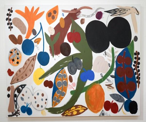 Kristof de Clercq Gallery - Tuukka Tammisaari