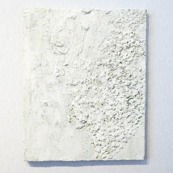 Luycks Gallery - Han Klinkhamer