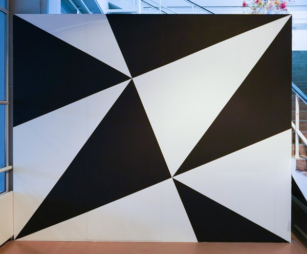Murals Inc - Bart Koldewee