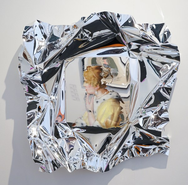 Wanrooij Gallery - Martin C Herbst