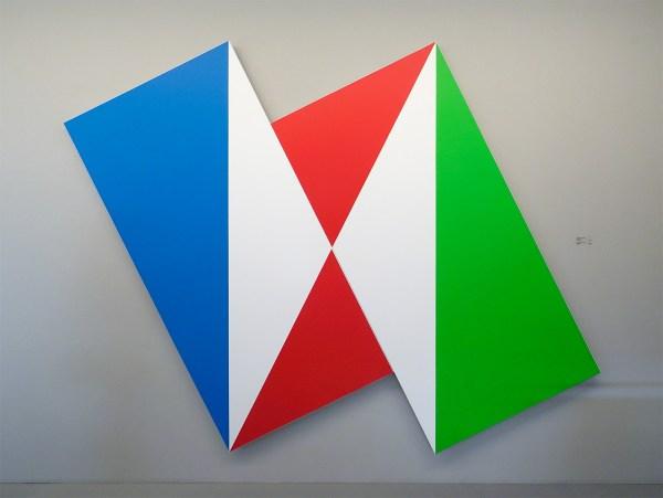 Ramakers Galerie - Bob Bonies