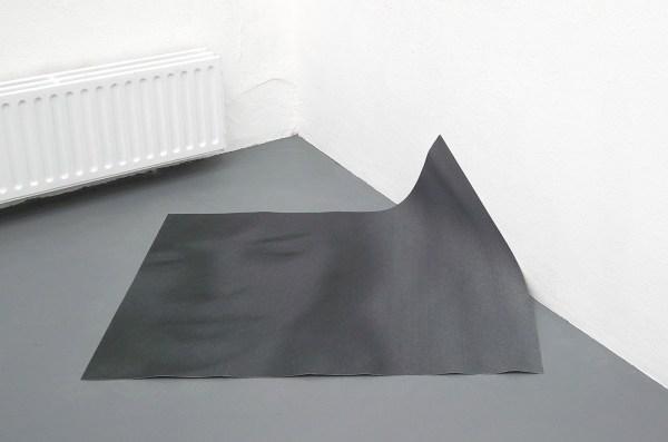 Anna Puschel - Lotte - Print