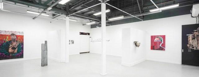 De tweede tentoonstelling van het Apprentice/Master traject van Kunstpodium T heeft Pim Palsgraaf (1979) als meester. Hem werd een diverse groep aan jonge kunstenaars toegewezen met Lotte Elzinga, Stan Gonera, […]