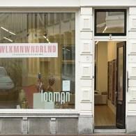 Een tikkeltje ironisch, maar oh zo lekker. Een makersfeest bij Logman van Danielle Hoogendoorn (1990) en Chris Rijk (1995). Nu het dagelijkse leven meer complex dan ooit is geworden is […]