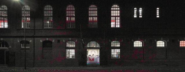 Een open call, met als aanleiding het werk Changing History van Charlotte Schleiffert, leverde een enorme hoeveelheid inzendingen op met een uiteindelijke selectie van 35 kunstenaars die allemaal uit Brabant […]