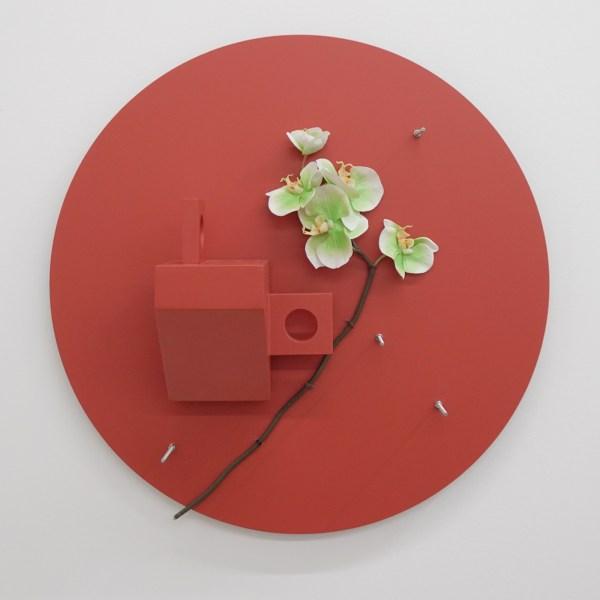 Annie Gentils Gallery - Wesley Meuris