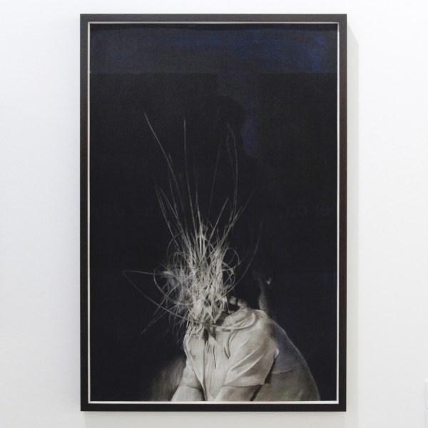Annet Gelink Gallery - Mairo Koizumi
