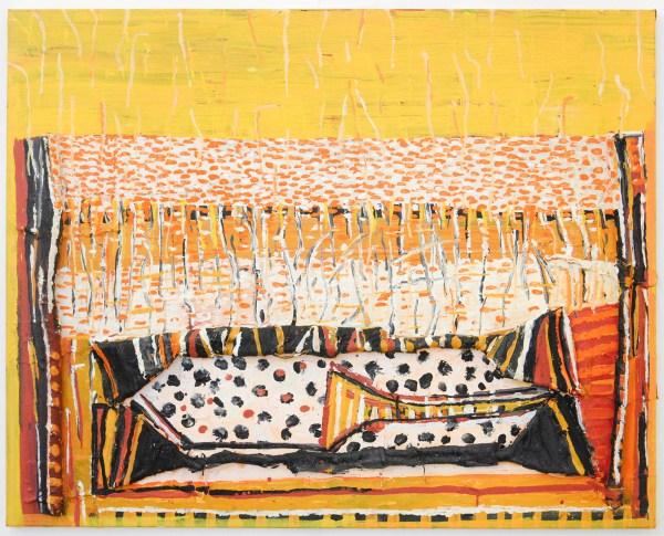 Art Gallery 0-68 - Theo Kuijpers