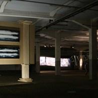 Gisterenavond was de opening van Art at the Warehouse, de beurs op exact dezelfde locatie waarvorig jaar RAW plaatsvond. De opzet is opvallend genoeg dezelfde gebleven. Het is alsof er […]