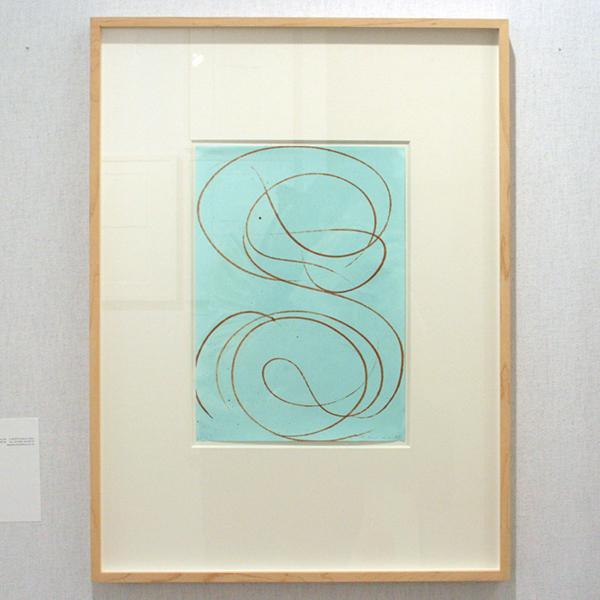 Bernhard Knaus Fine Art - Albrecht Schnider