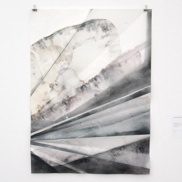 Bernhard Knaus Fine Art - Myriam Holme