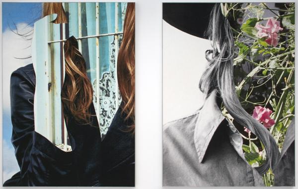 Bianca Runge - Maart & Naturel