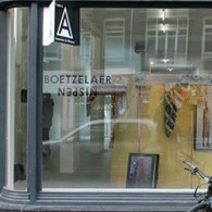'Bad artists copy, good artists steal' is in 1 zin samengevat waar de tentoonstelling bij Boetzelaer-Nispen over gaat. Niet zo zeer het stelen zelf maar wel hoe de bron van […]