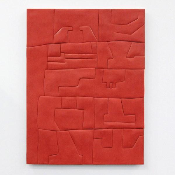 Christian Lethert Galerie & Callicoon Fine Arts - Sadie Benning