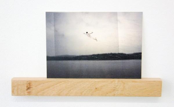 Claire Harvey - AMTK69 - 13x18cm Postkaart