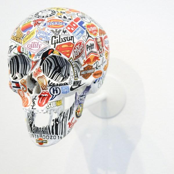 Contempo - Gurt Swanenberg