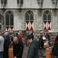 De Vleeshal te Middelburg staat bekend om zijn avantgardistische tentoonstellingen, deze zijn vaak zeer inhoudelijk en conceptueel. Vaak wordt dergelijke kunst verweten ontzettend hermetisch te zijn en dat men eerst […]