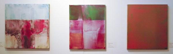 Dom Arte Galerie - Reinoud van Vught