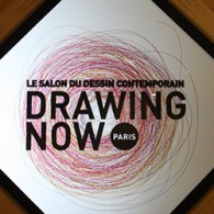 Met dank aan Tsjalling en een bekende verzamelaar kreeg ik samen met mijn gevolg enkele kaarten voor de opening van Drawing Now Paris.Oftewel, een internationale beurs voor tekeningen/werk op papier. […]