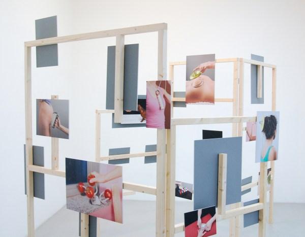 Elise van Strien (diverse werken)