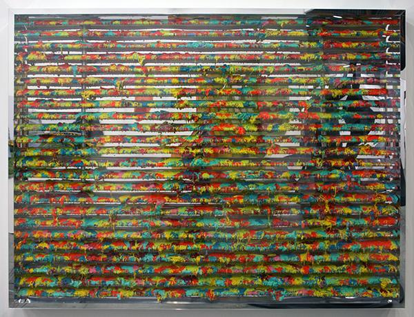 Filomena Soares Galeria - Rodrigo Oliveira