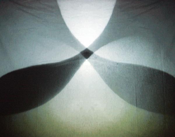Florian Quistrebert & Mick Quistrebert - Ex Futuro - 76,6minuten HD-film