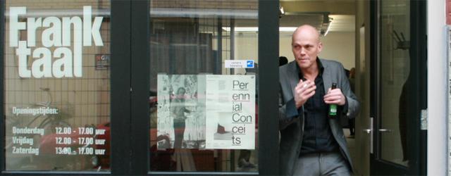 Thomas I'Anson mocht op uitnodiging van Frank Taal de volgende tentoonstelling organiseren, waar ondergetekende ook aan mee doet. Hier dus een beeld verslag van wat er zoal te zien is […]