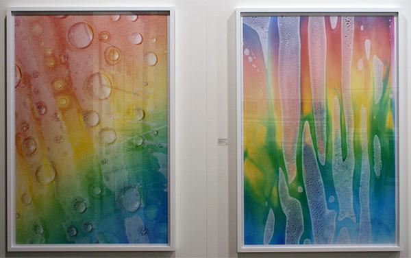 G-P Gallery - Taisuke Koyama