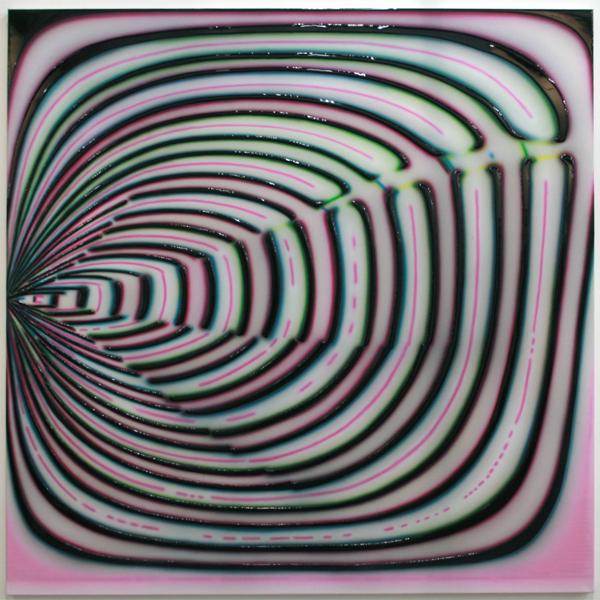 Galeria Filomena Soares - Peter Zimmermann