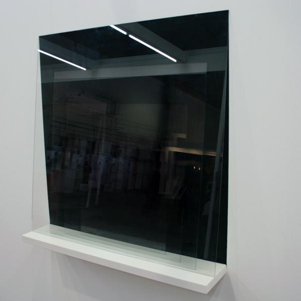 Galeria Gentili - Jose Savila