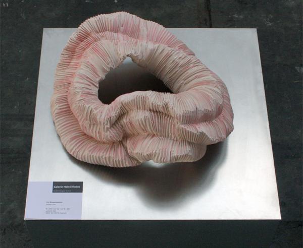 Galerie Hein Elferink - Iris Bouwmeester