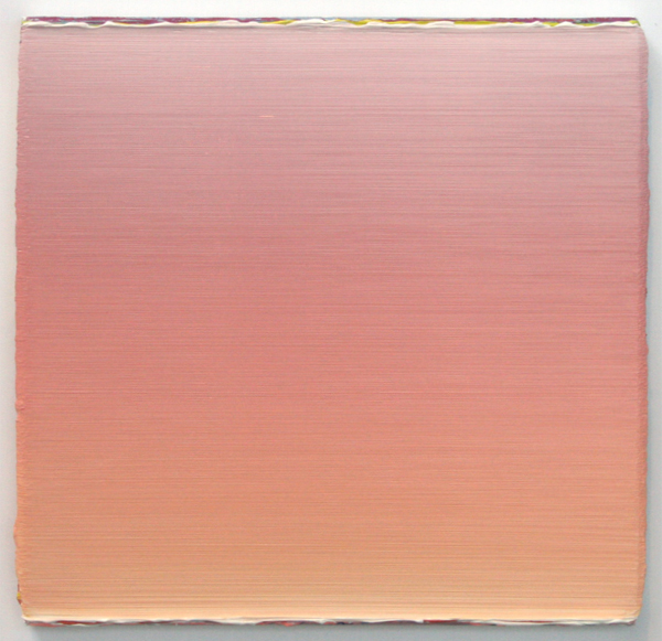 Galerie Hein Elferink - Marian Breedveld