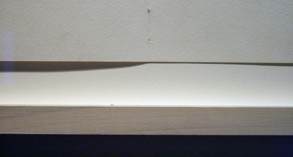 Galerie Helder - Leonard van de Ven (detail)