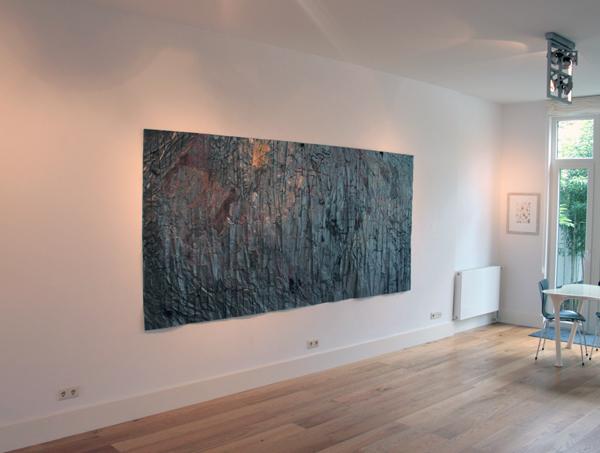 Galerie Helder - Fenneke Hordijk