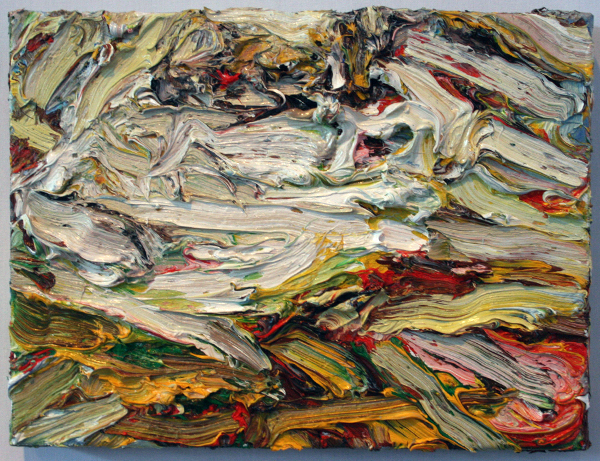 Galerie Josine Bokhoven - Marie-Jose Robben