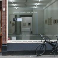 Onlangs was hier op het blog een reeks schilderwerken in Quartair/Galerie Maurits van de Laar te zien vanErik Pape(1942),Philip Akkerman(1957) enRens Krikhaar(1982). Op hetzelfde moment waren ook diverse werken op […]