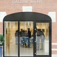 Normaal gesproken let ik niet op de titels van groepstentoonstellingen van galeries. De titels van tentoonstellingen zijn soms wel degelijk de moeite waard om naar te kijken. Bij solopresentaties is […]