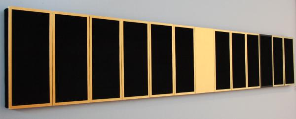 Gallery 9 - Martijn Duifhuizen