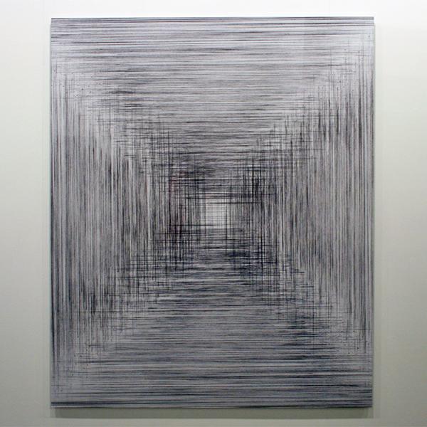 Gallery Taik - Niko Luoma