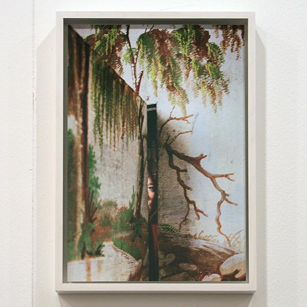 Gallery Taik Persons - Onbekende fotograaf