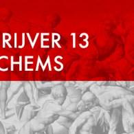 [In de reeks gastschrijvers is het nu het vierde deel van de inzending van Peter Jochems over het museum der verloren meesterwerken.] Michelangelo – Slag bij Cascina Vrienden waren het […]