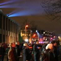 Eens per jaar verandert Eindhoven in een lichtstad, dan is er een wandelroute waar diverse kunstenaars en ontwerpers laten zien wat ze kunnen doen met licht. Dit jaar is het […]