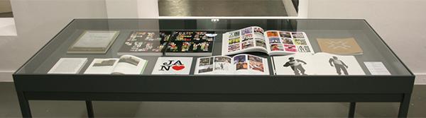 Gyz la Riviere - Onbekende Titel - Diverse aan drukwerk