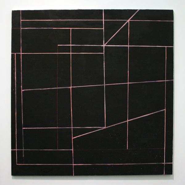 Hauser & Wirth - Philippe Vandenberg