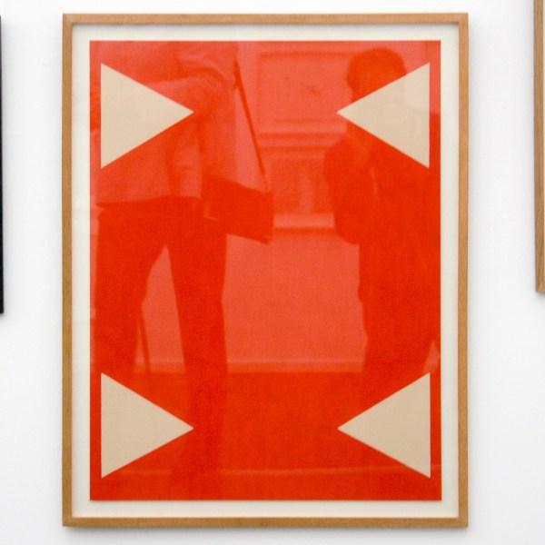 Hein Elferink Contemporary Art - Frank van Hiel