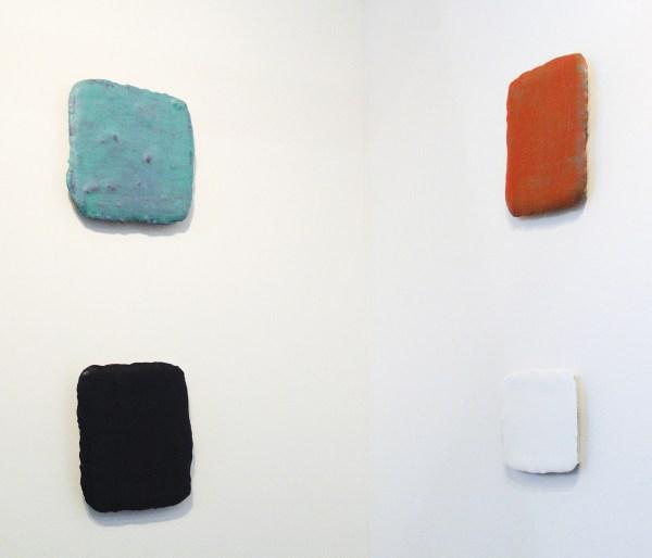 Helder Galerie - Sander Reijgers