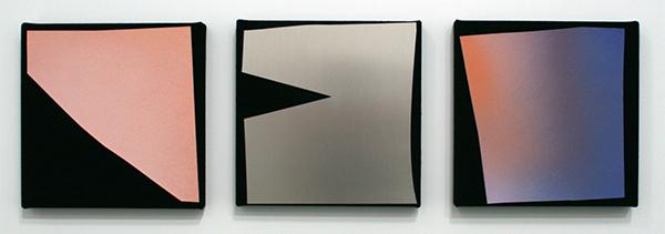 International Art Objects Galleries - Kim Fisher